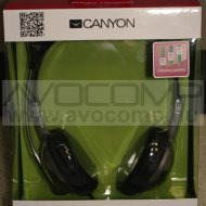 CANYON CNR-HS01N headset
