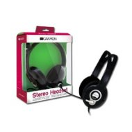 Canyon CNR-HS07N headset