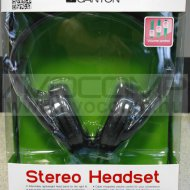 Canyon CNR-HS09N headset