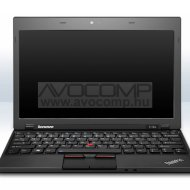 Lenovo X100e (AMD Turion II,AMD Dual Core/1.6GHz/2GB)