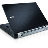 Dell Latitude E6400 (Core 2 Duo/2.2GHz/2GB)