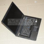 HP Compaq nc8430 (Core 2 Duo,Centrino Duo/1.8-2.33GHz/2GB)