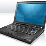 Lenovo ThinkPad R400 (Core 2 Duo/2.53GHz/2GB)