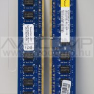 Elixir 4GB DDR3 1600MHZ CL9