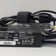HP 19V 1.58A 30W netbook adapter ugy.