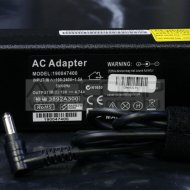 HP 19V 4.74A 90W adapter ugy.