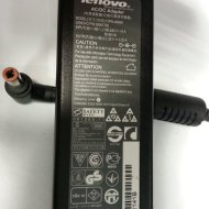 Lenovo notebook adapter 20V 3.25A 65W
