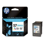 HP TINTAPATRON 6657GE (57) SMALL