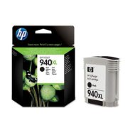 HP TINTAPATRON C4906AE (940XL) BLACK