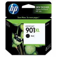 HP TINTAPATRON CC654AE (901XL) BLACK
