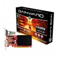 Gainward Geforce 210 1024MB DDR3