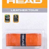 Head Leather Tour alapgrip