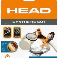 Head Syntetic Gut 16 teniszhúr, 12 m