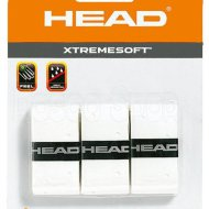 Head Xtreme Soft fedőgrip