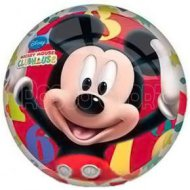 Mondo Mickey Mouse Club House labda, 23 cm