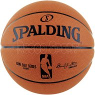 Spalding Official NBA Replica kosárlabda