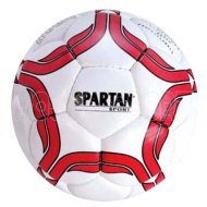 Spartan Club Junior focilabda, 4-es