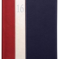 Agenda Fashion F011 B/5 heti