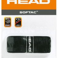 Head Softac alapgrip