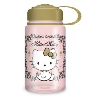 Hello Kitty kulacs-400 ml