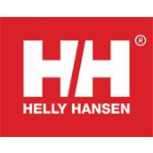 Helly Hansen M3 Outlet