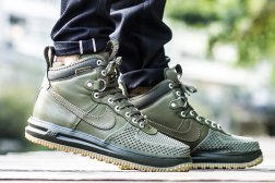 Nike Lunar Force 1 17 a Playersroomban