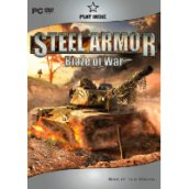 Steel Armor - Blaze of War PC