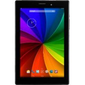 "Access Q881M 8"" IPS tablet Wifi + 3G + GPS"