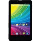 "Access D746i 7"" IPS tablet Wifi + 3G + GPS"