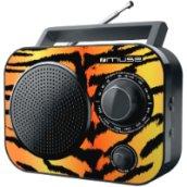 M-060 TG hordozható rádió f224bc72fa