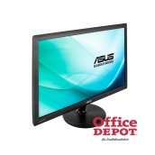 "Asus 23,6"" VS247HR LED DVI HDMI monitor"