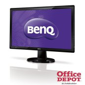 "BENQ 21,5"" GL2250M LED DVI MM monitor"
