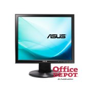 "Asus 19"" VB199T LED DVI multimédia monitor"