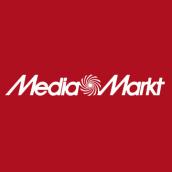 ... Magyarország · Media Markt Kecskemét abf254d3f4