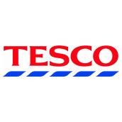 TESCO Paks Hipermarket - nyitvatartás e61c227042