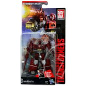 Transformers: Combiner Wars - Warpath