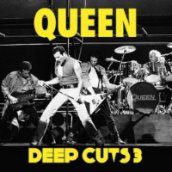 Deep Cuts Volume 3 (1984-1995) CD