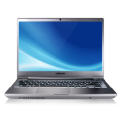 Series 7 NP700Z3CH notebook core i5 Windows 8
