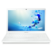Series 3 NP370R5V notebook core i3
