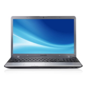 Series 3 NP350V5C notebook core i5 Windows 8