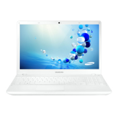 Samsung ATIV Book 4 NP450R5E notebook